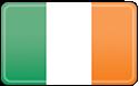 flag_IRE