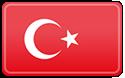 flag_TR